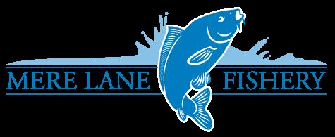 Mere Lane Fisheries